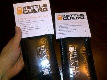 Kettleguard giveaway