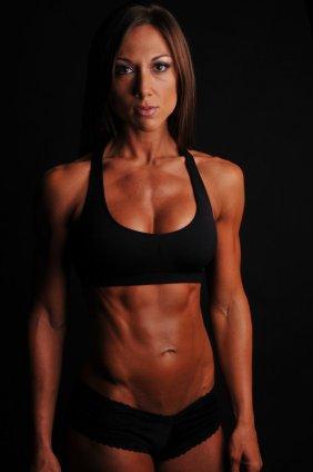 Melissa Merritt