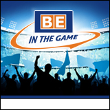 be-in-the-game-sports