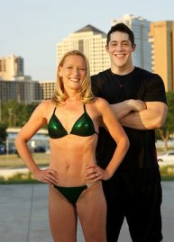bikini-with-daniel1