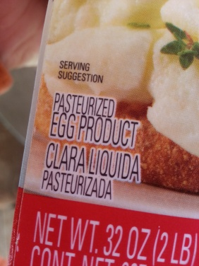 Is it pasteurized?