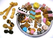 ediblecrafts.craftgossip.com