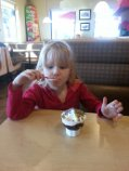 Rylee ice cream
