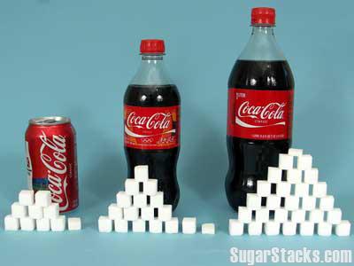 sugarstack.com