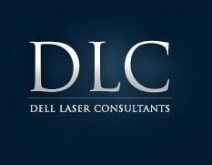 www.dellvision.com