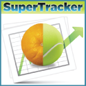 USDA SuperTracker