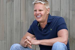 Jeffries Photo: Salon.com