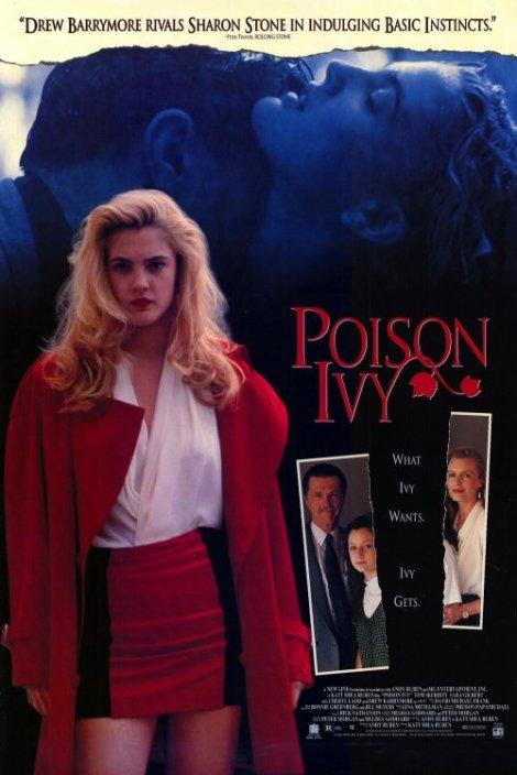 poison-ivy-movie-poster-1992-1020210777