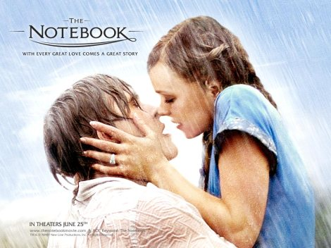 The-Notebook-the-notebook-437419_1024_768