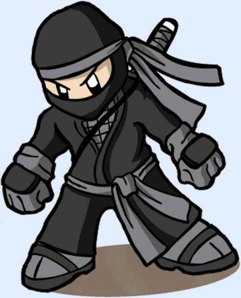 ninjacouzinz.webs.com